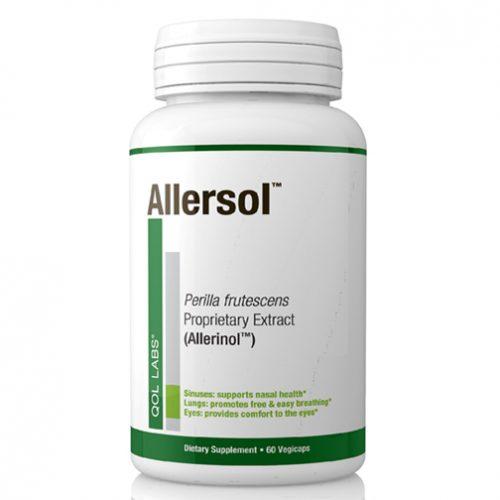 allersol-60caps