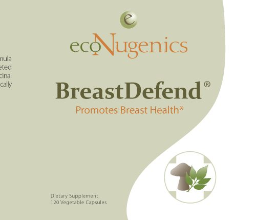 breastdefend-label