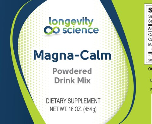 longevityscience_magnacalm16oz_0415_fn