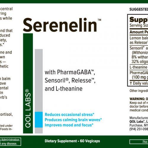 serenelin-label