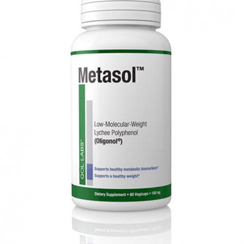 Metasol