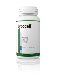 Lycocell