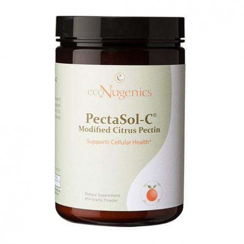 p_0002s_0001_PectaSol-C454