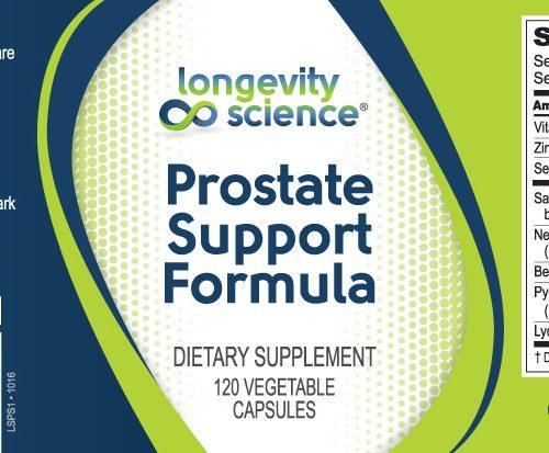 prostatesupportformula