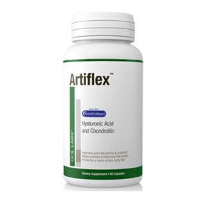 Artiflex-60caps