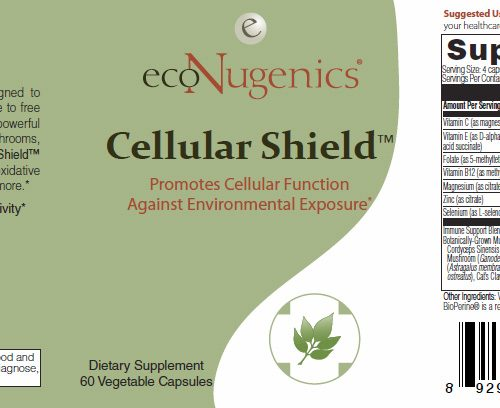 CellularShield-label