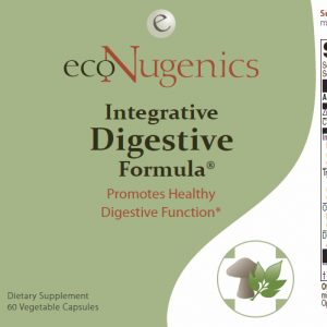 Integrative-digestive-formula