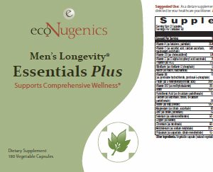 MensLongevityEssentials-label