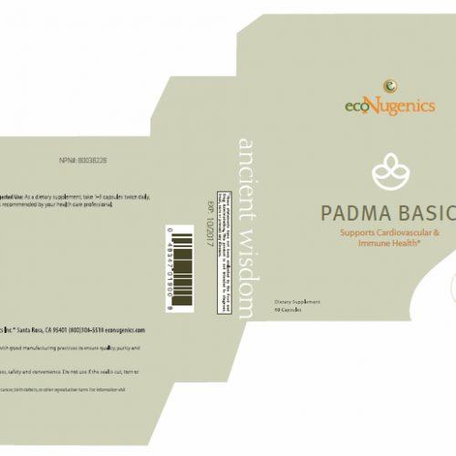 PadmaBasic-label