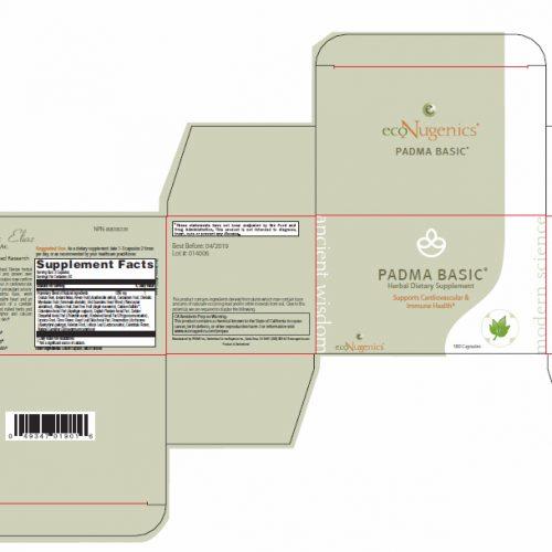 PadmaBasic-label180