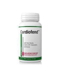 cardiofend-60capsules