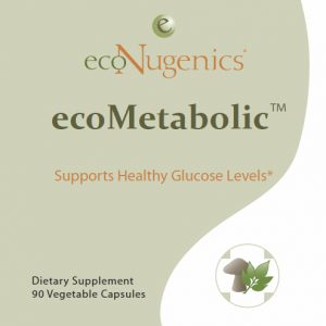 ecoMetabolic-label