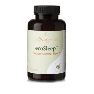 ecoSleep
