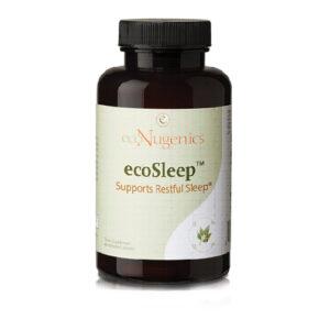 ecoSleep