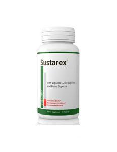 sustarex-90capsules