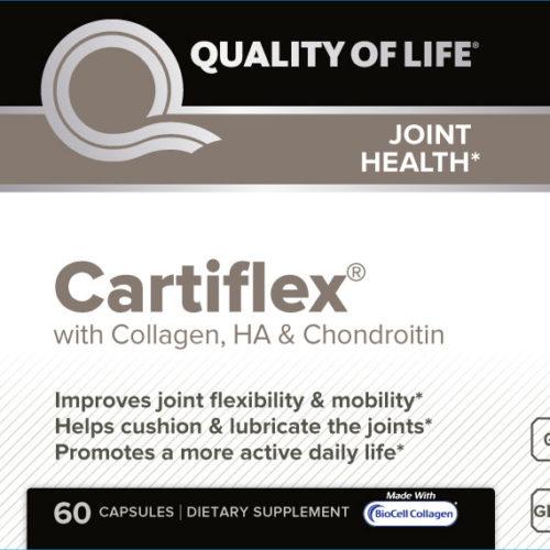 Cartiflex-200cc-E