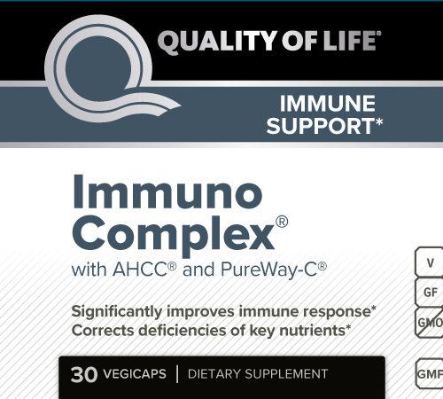ImmunoComplex-100cc-L