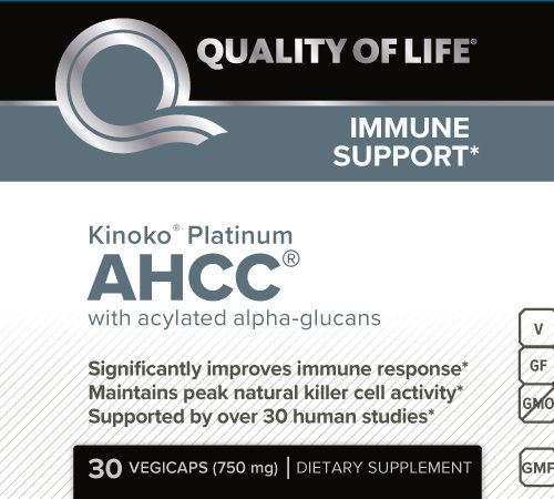 Kinoko-Platinum-100cc-E