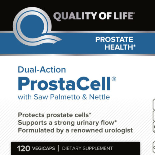 ProstaCell-250cc-H