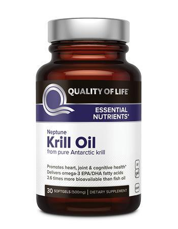 Quality_of_life_Neptune_Krill_Oil_2048