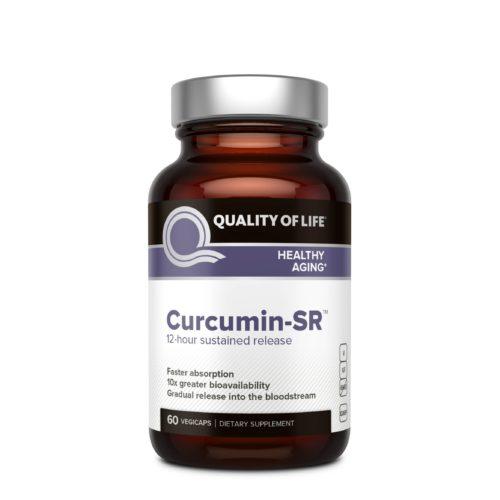 200cc Curcumin-SR