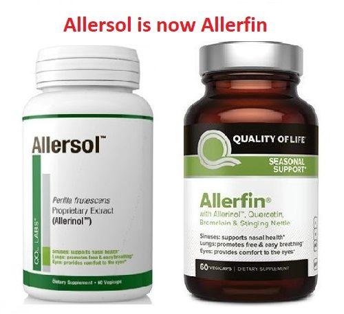 Allersol Allerfin-60caps-1-500x500